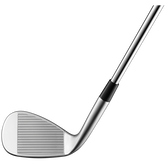 TaylorMade Tour Preferred EF Chrome Wedge