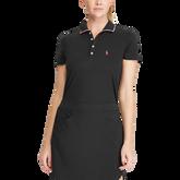 Polo Ralph Lauren Tailored Fit Golf Polo Shirt