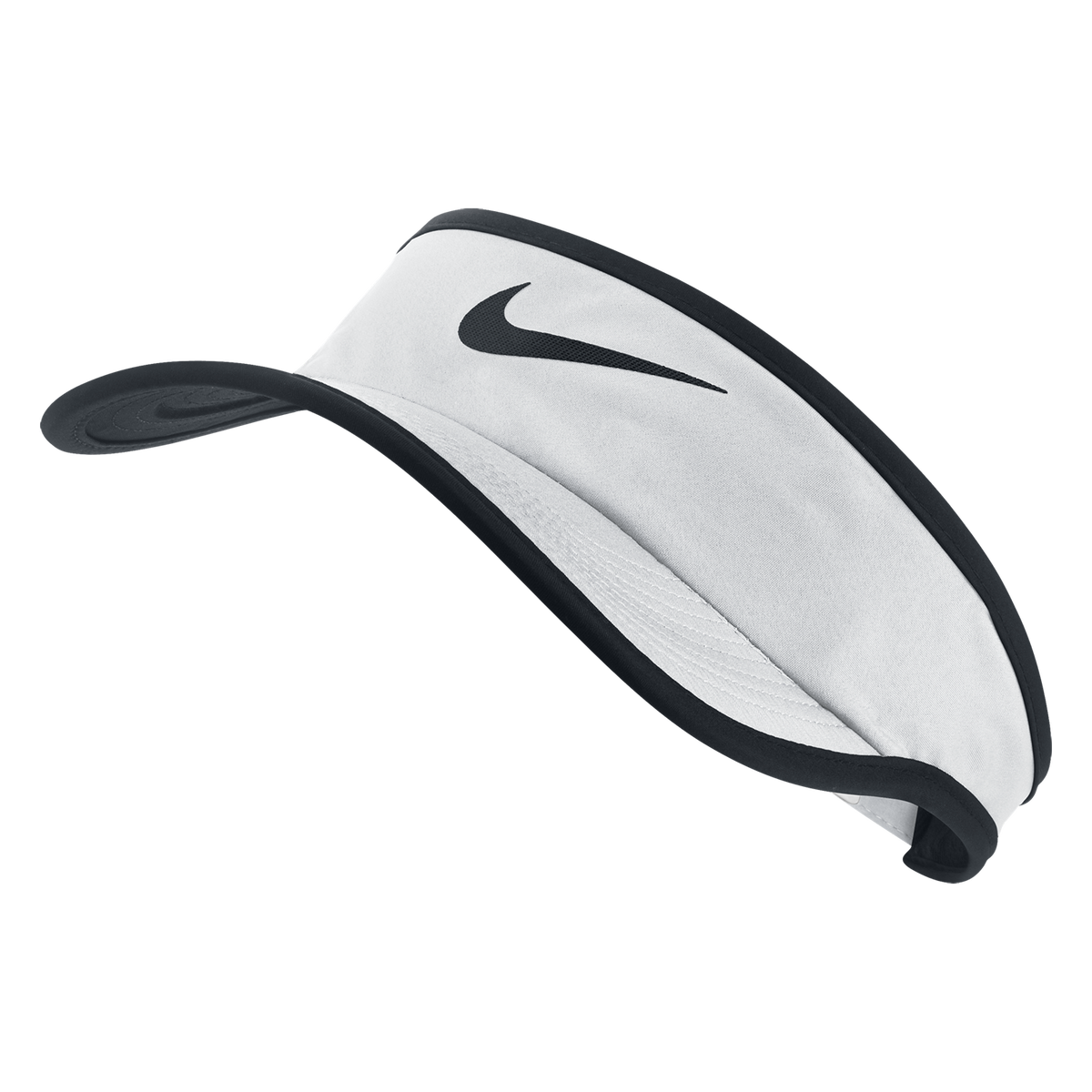 e6571a467b0 Nike Junior Featherlight Visor