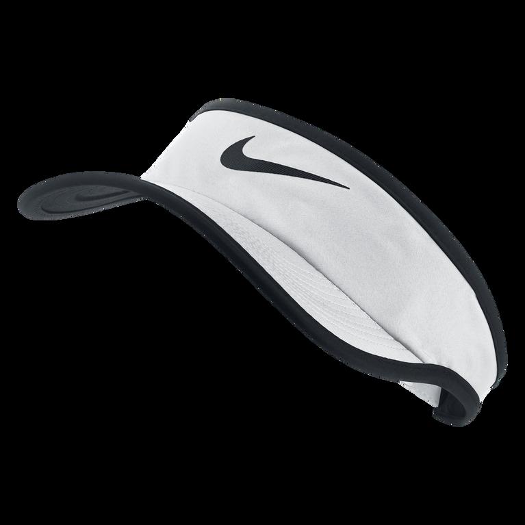 Nike Junior Featherlight Visor