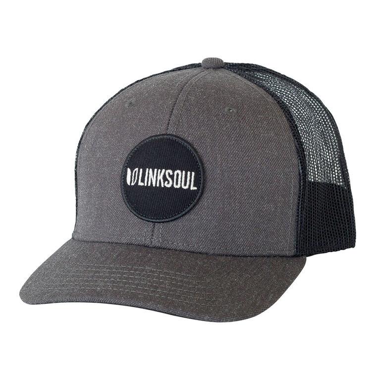 Linksoul Patch Hat
