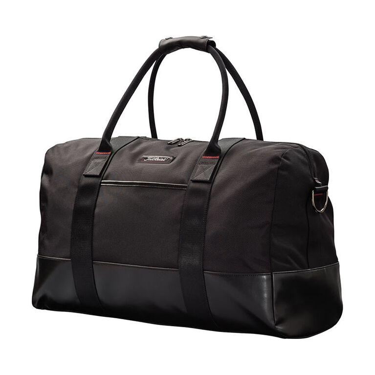 Titleist Professional Cabin Bag