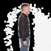 Alternate View 2 of Shino Bonded Knit Softshell Jacket
