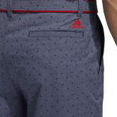 Alternate View 6 of USA Golf Ultimate365 Shorts