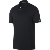 Alternate View 8 of Dri-Fit Player Pocket Solid Polo