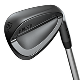 Alternate View 1 of PING Glide 2.0 Stealth Steel Wedge