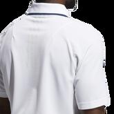 Alternate View 4 of No-Show Polo Shirt