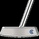 Cleveland Huntington Beach Soft #11 Center Shaft Putter