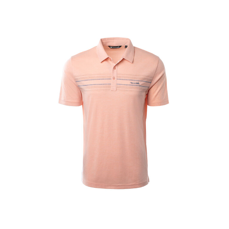 Adult Swimming Polo