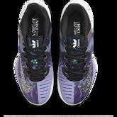 Alternate View 6 of NikeCourt Air Zoom GP Turbo Naomi Osaka Women's Hard Court Tennis Shoe