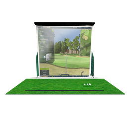 Golf In a Box 3