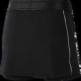 Alternate View 1 of Dri-FIT Women's Tennis Skirt