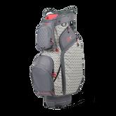 DIVA 15-Way Women's Cart Bag