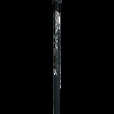 Alternate View 5 of X Black 5-PW Iron Set w/ Graphite Shafts