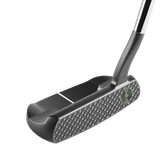 Alternate View 2 of Toulon Design Palm Beach Stroke Lab Putter w/ Oversize Grip
