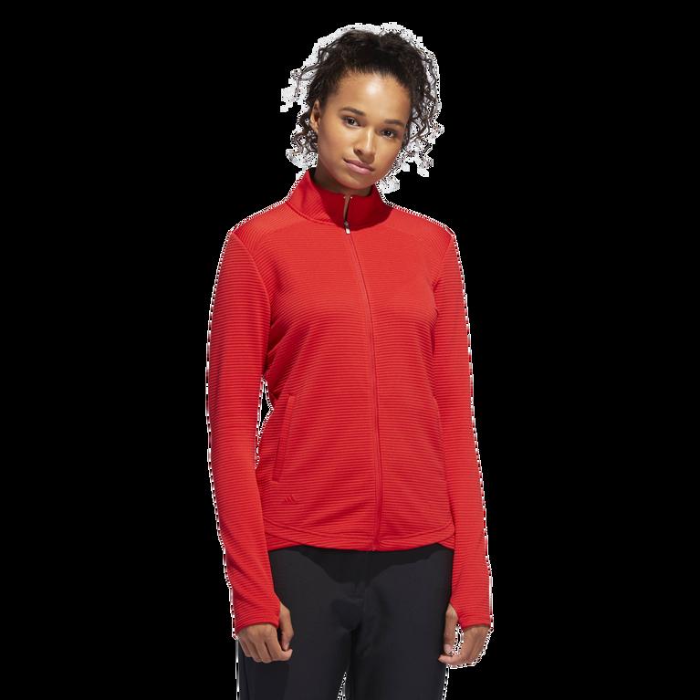 Essentials Textured Jacket