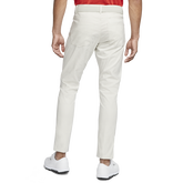 Alternate View 1 of Flex Men's Slim Fit 6-Pocket Golf Pants