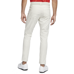 Flex Men's Slim Fit 6-Pocket Golf Pants