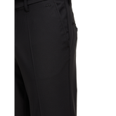 Alternate View 4 of Ellott Micro Stretch Pant