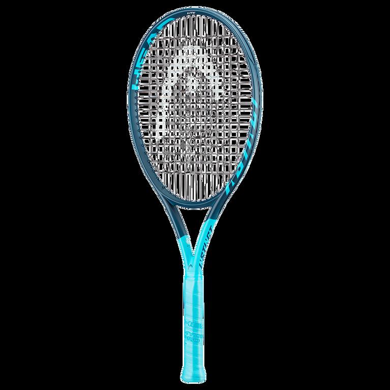 G360+ Instinct LITE 2021 Tennis Racquet