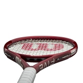 Alternate View 4 of Triad Five 2021 Tennis Racquet