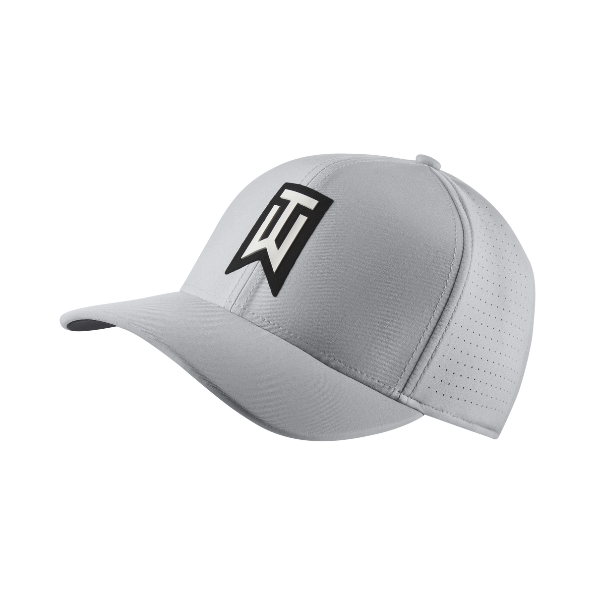 97c372a0 Nike AeroBill TW Classic99 Golf Hat | PGA TOUR Superstore