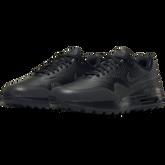 Alternate View 5 of Air Max 1 G Men's Golf Shoe - Black/Black