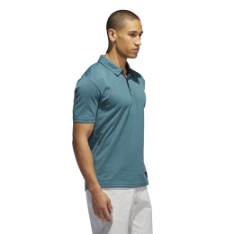 Adicross No-Show Transition Polo Shirt
