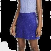 Alternate View 1 of Dri-FIT Women's Victory Dot Golf Skirt