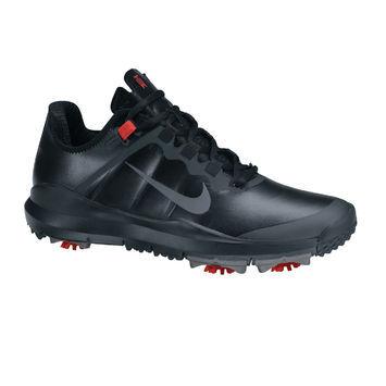 TW 13 Men's Golf Shoe by Nike: Shop