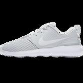 Alternate View 2 of Roshe G Women's Golf Shoe - Grey/White