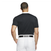 Alternate View 1 of Dri-FIT Vapor Colorblock Golf Polo