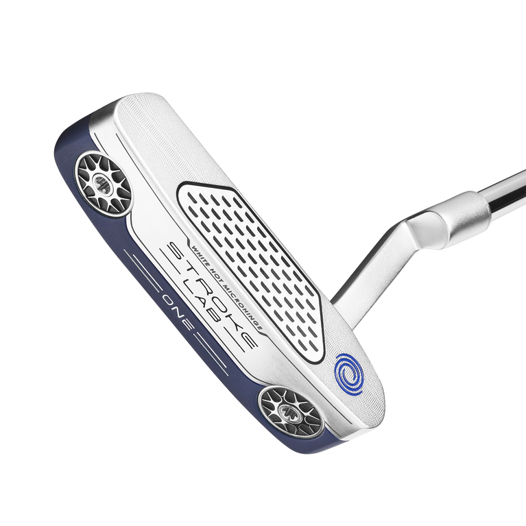 Stroke Lab One Women's Putter