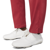 Alternate View 5 of Flex Men's Golf Pants