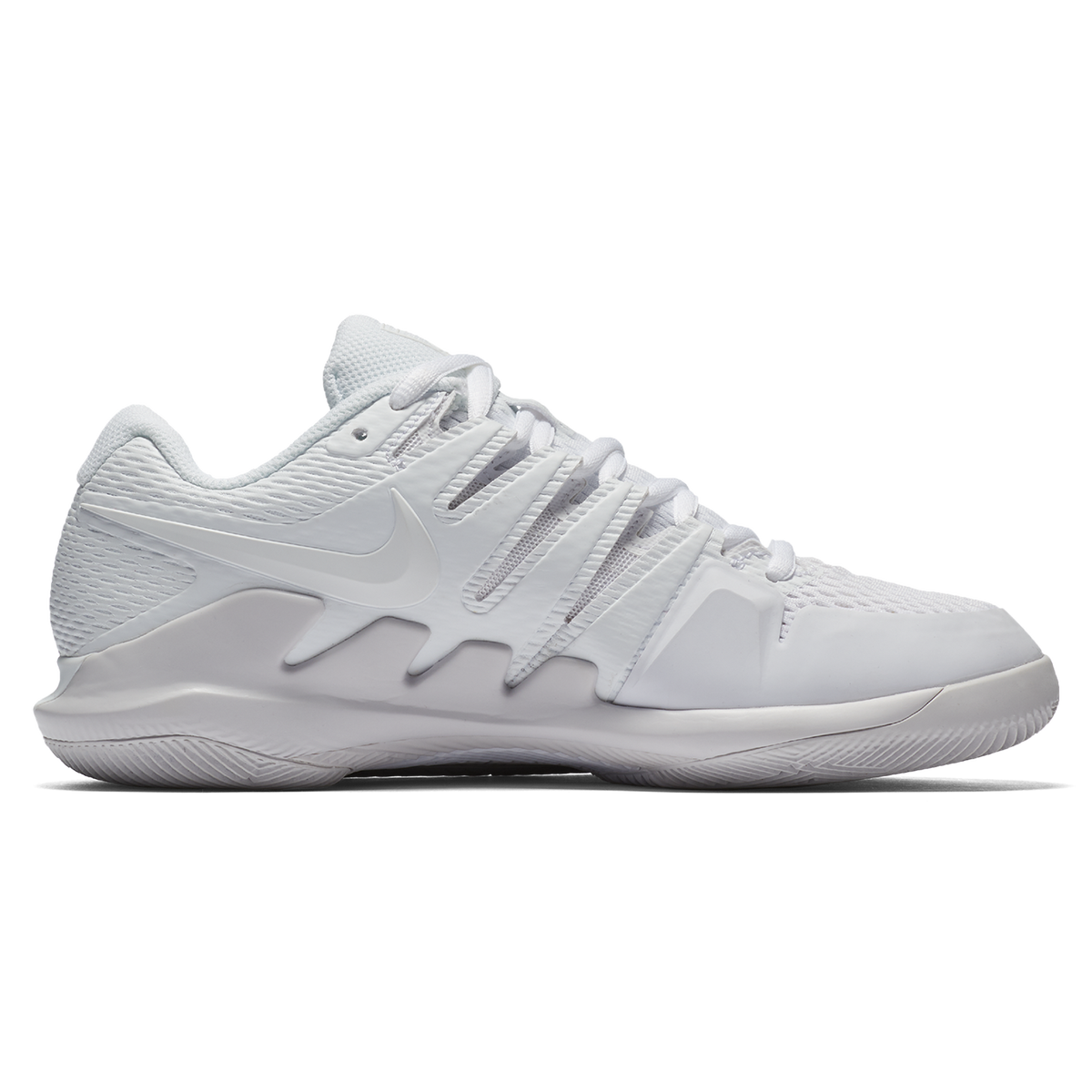 84b9dde789b41 Images. Nike Air Zoom Vapor X Women  39 s Tennis Shoe ...
