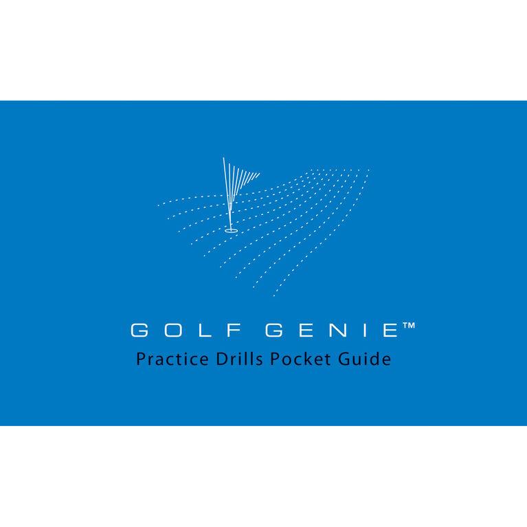 Golf Genie