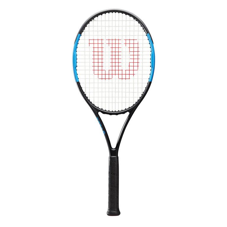 Ultra Comp Tennis Racquet