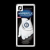 Alternate View 1 of HyperFLX Men's Glove