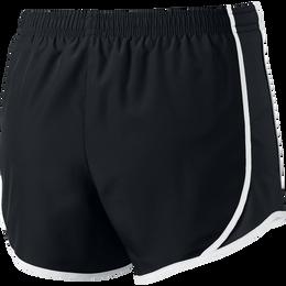Dri-FIT Tempo Girls' Running Shorts