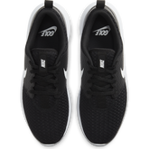 Alternate View 5 of Roshe G Women's Golf Shoe - Black/White