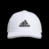 A-Stretch Tour Hat