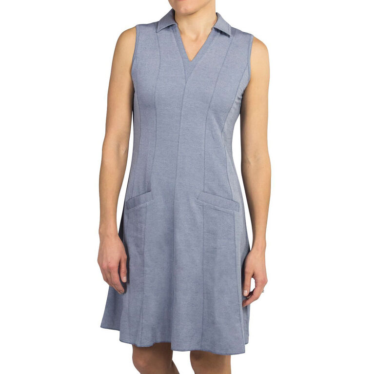Jofit Spin Dress