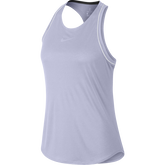 Alternate View 4 of NikeCourt Dri-FIT Tank