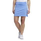 Minted Blues Collection: Ultimate Solid Sport Skort