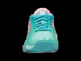 Alternate View 3 of Hypercourt Supreme Women's Tennis Shoe - Light Blue