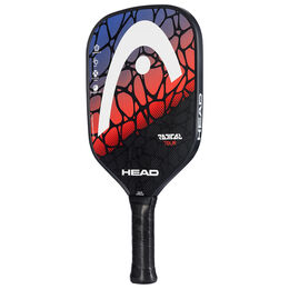 HEAD Radical Tour Pickleball Paddle