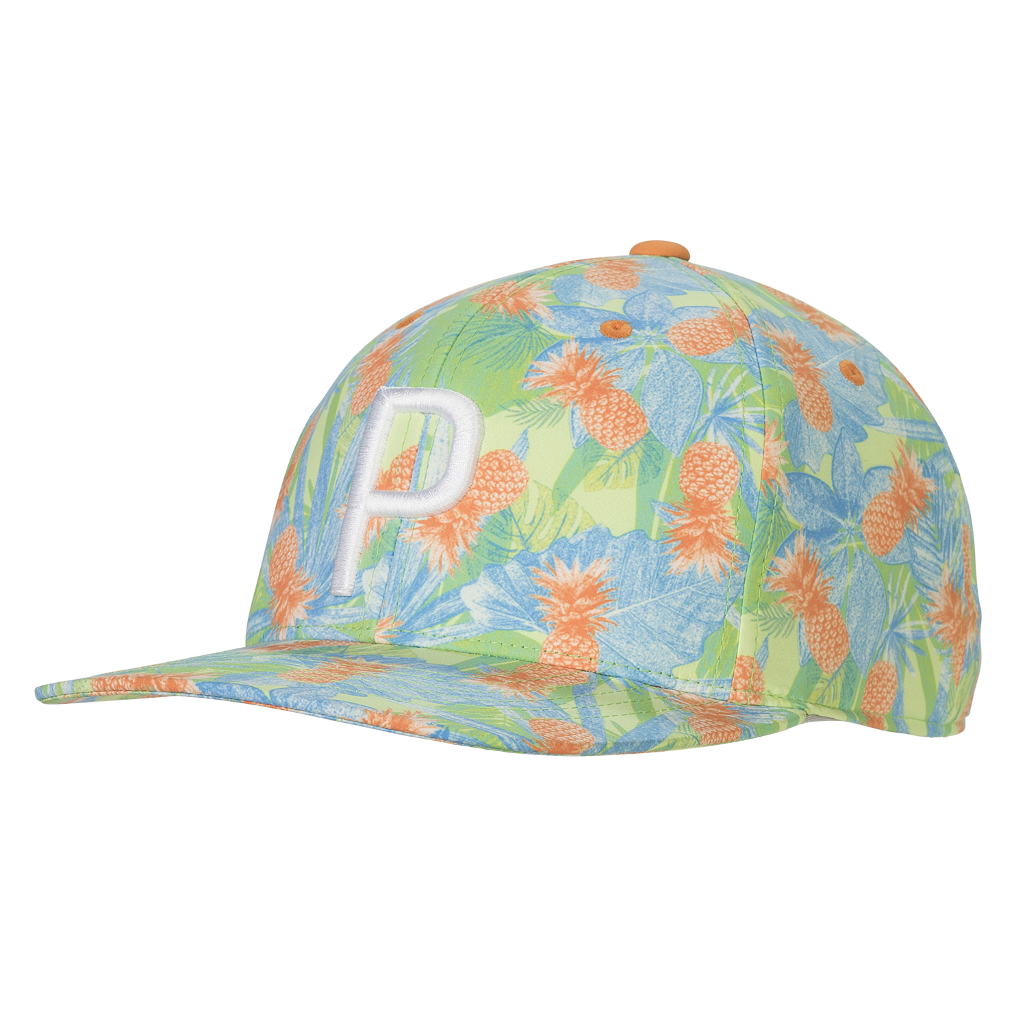 0b3b9851317 ... discount code for images. puma p paradise snapback hat 5eab1 28979