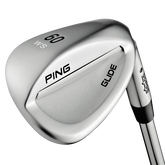 PING Glide Wedges - w/Steel Shaft