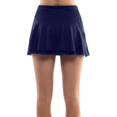 Alternate View 1 of Lace Yourself Collection: Mix it Up Women's Tennis Skirt