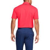 Alternate View 1 of Playoff 2.0 Men's Golf Polo Shirt